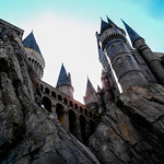 Hogwarts School of Witchcraft and Wizardry 7
