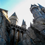 Hogwarts School of Witchcraft and Wizardry 5