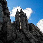Hogwarts School of Witchcraft and Wizardry 6