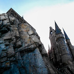 Hogwarts School of Witchcraft and Wizardry 3
